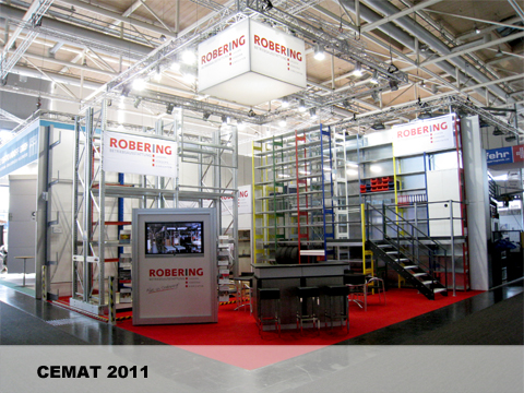 robering_cemat2011