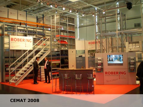 robering_messestand