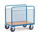 transportgeraete_wagen